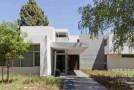 ara house
