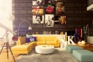 pop livingroom2
