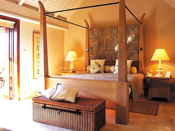 Indian Bedroom Furniture Elegant Style Design Email Save Photo Elegant Style