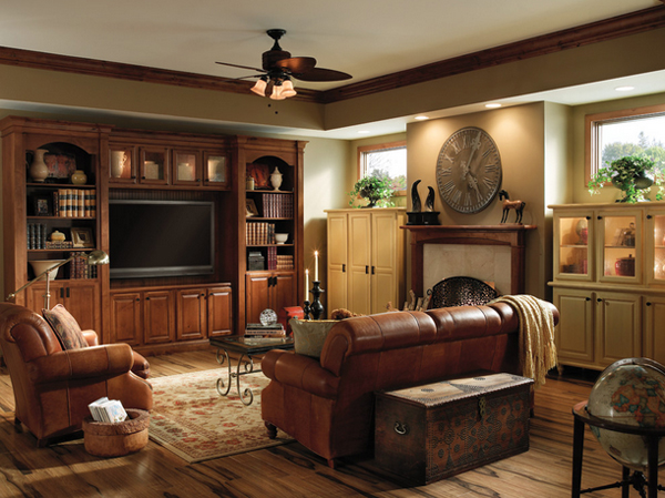 Traditional Living Room Layout Ideas traditional living room layout ideas email save photo cabinetry