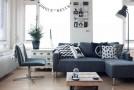sectionals livingroom