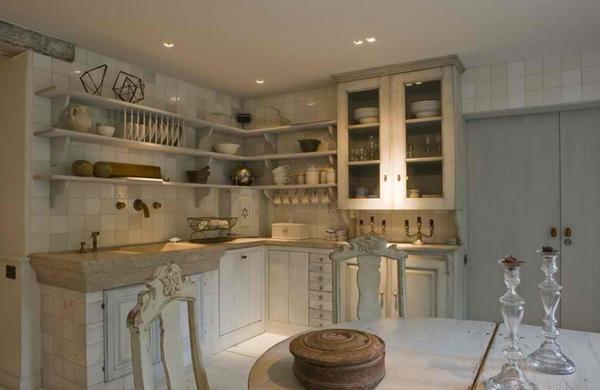 stainless kitchen designs