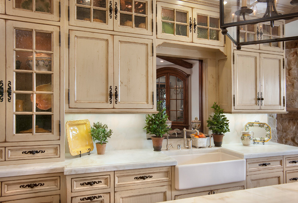 amazing antique kitchen cabinets  home design lover,Antique Kitchen Cabinets,Kitchen ideas