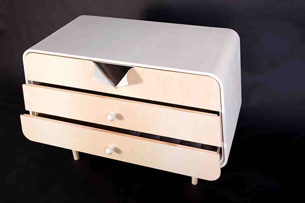 drawer design