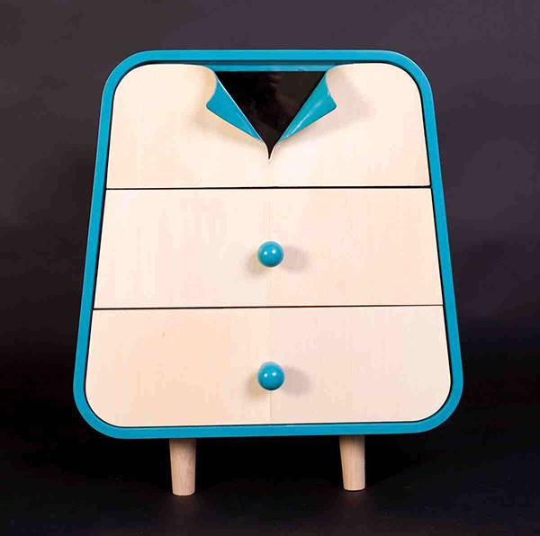slit cabinet design