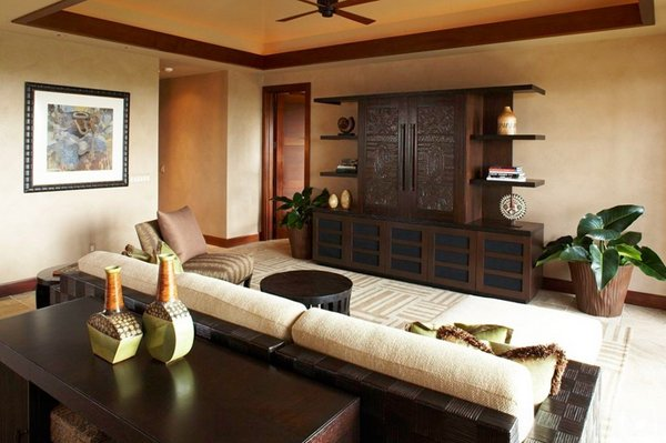 living room appliances. 20 Chinese Home Decoration in the Living Room   Home Design Lover