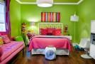 bedroom-teens-paint