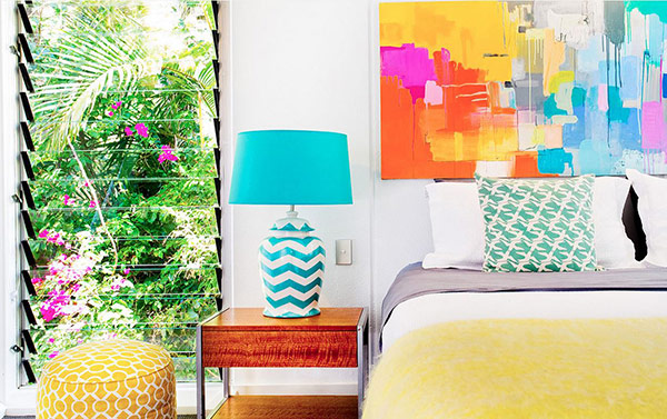 Cute Bedroom Ideas. 20 Cute Bedroom Ideas You ll Surely Love   Home Design Lover