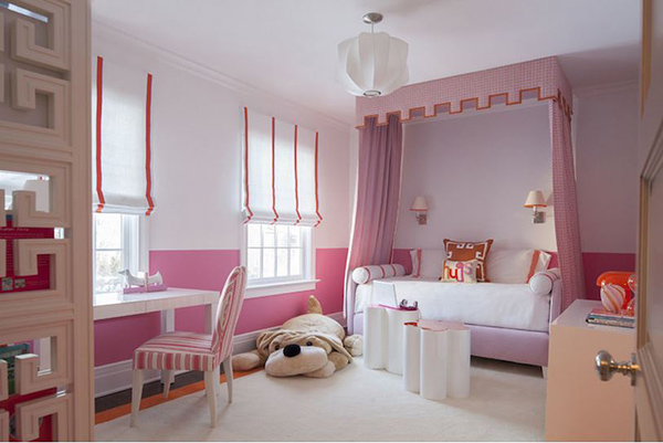 20 Cute Bedroom Ideas You'Ll Surely Love | Home Design Lover