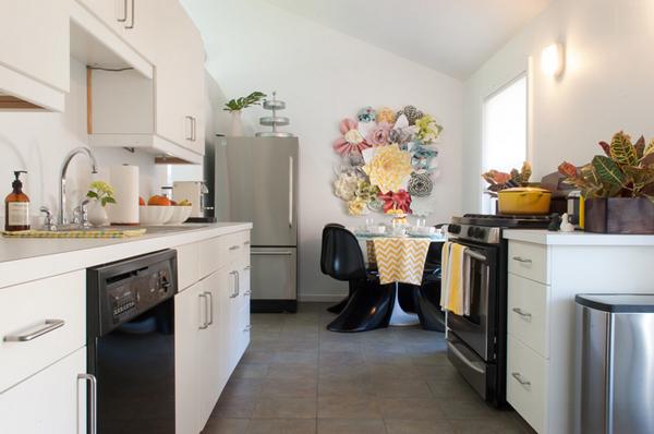 kitchen furnitures