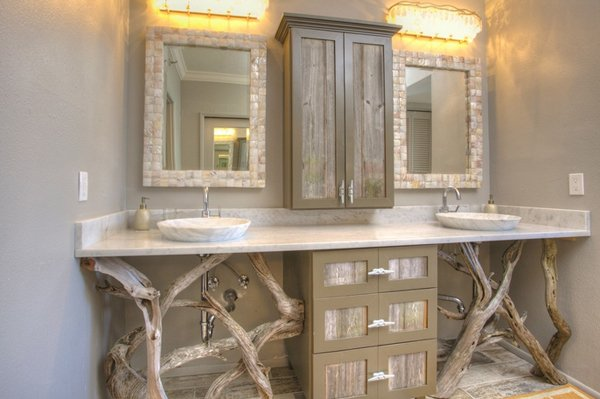 beach bathroom decor. luxury luxury diy beach bathroom decor beach, Home design