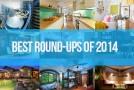 best roundups