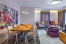 crete apartment