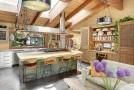 med kitchen