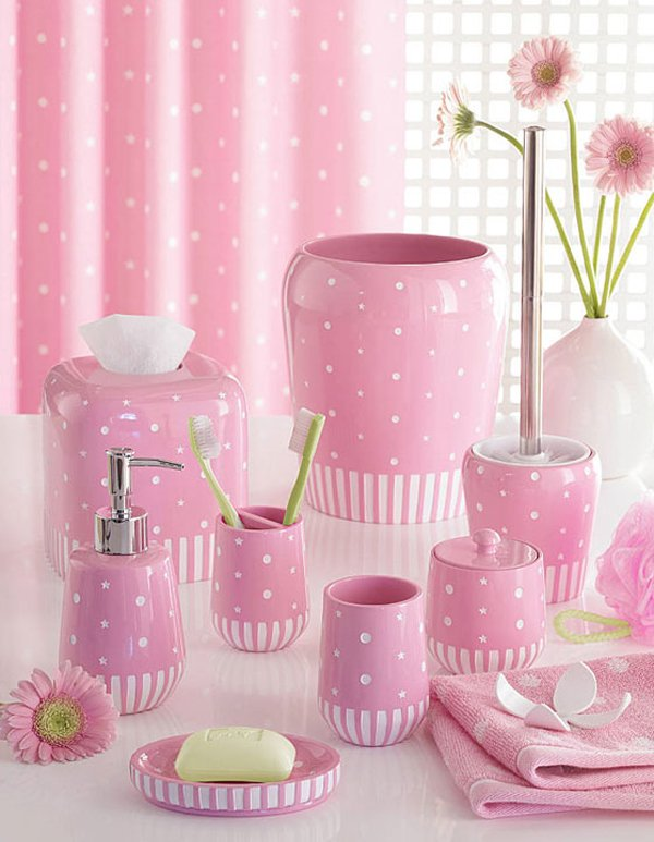 pc set unique cute forest friends complete bathroom accessories set decor towels shower curtain hook trash. Awesome Kid Bathroom Accessories Features Cool Toothbrush Holder