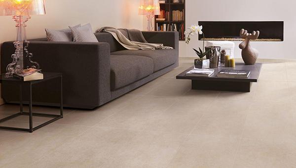 Best Tile For Living Room Floors - Euskal.Net