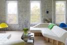 modern apartmentsarah