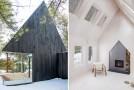 uufie cottage