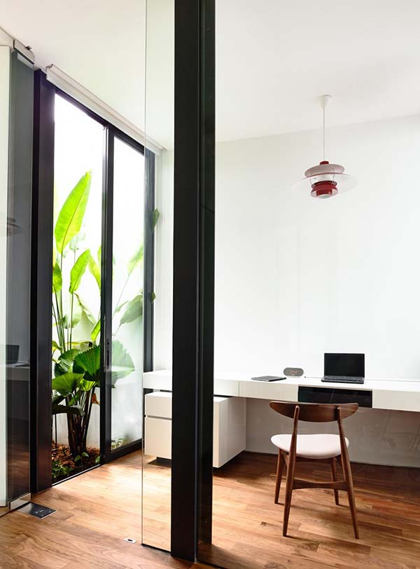 Faber home design center