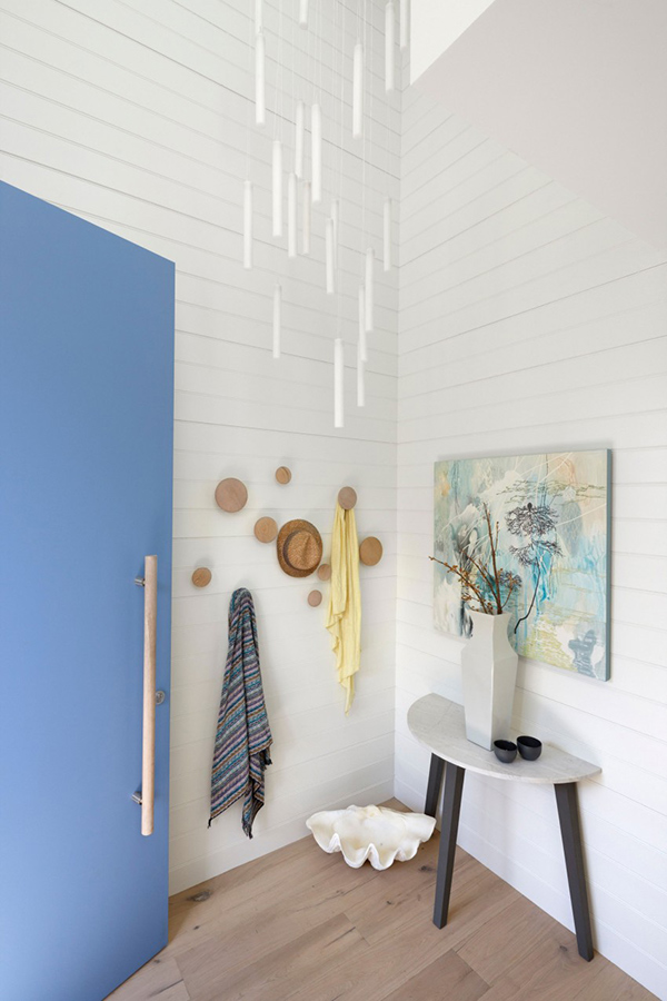 Barwon Heads Australia  city photos : Pretty Contemporary Barwon Heads Beach House in Australia | Home ...