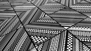 geo tiles