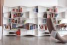 onda bookcase