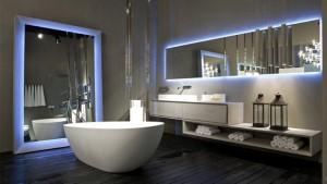 rifra bath