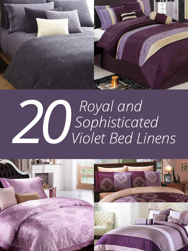 royal-bed-linen