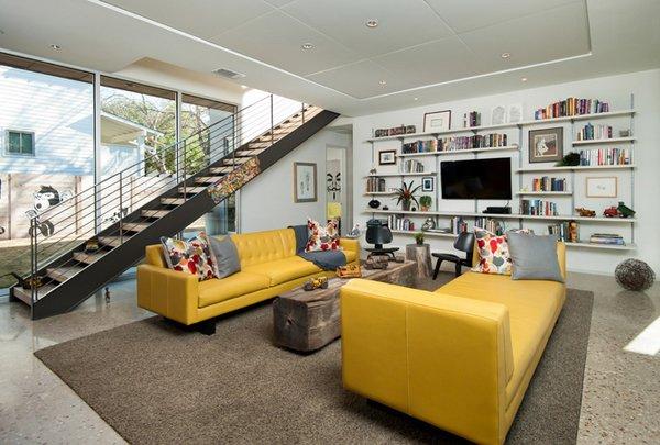sofa combinations