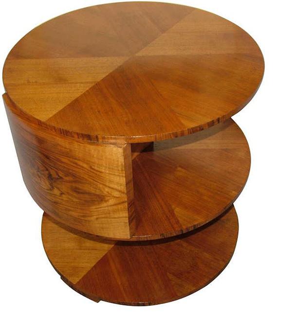 most inexpensive hardwood flooring