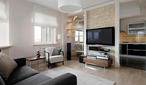Buy beautiful furniture