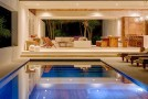 tropical casa