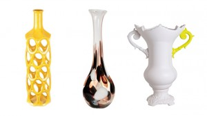vase home decors