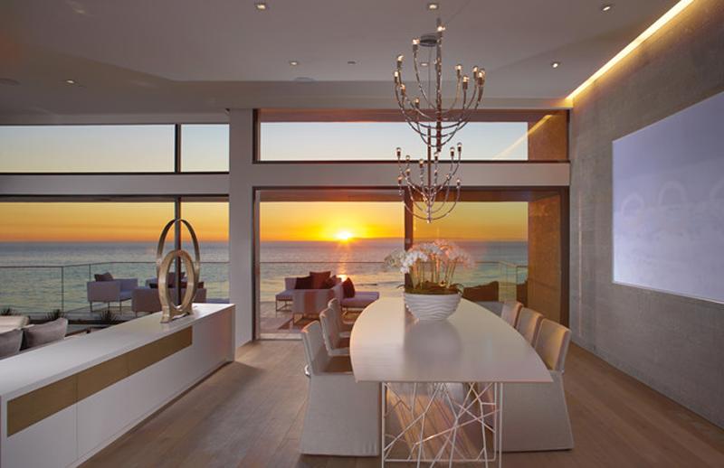 Horst Architects17