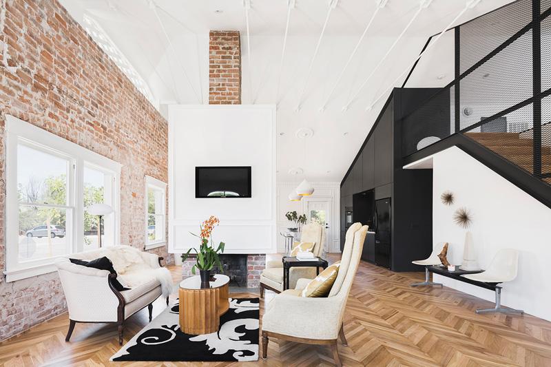 Arizona home design