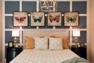 bedroom sym