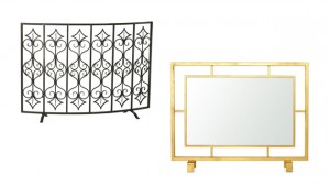 fireplace screens1