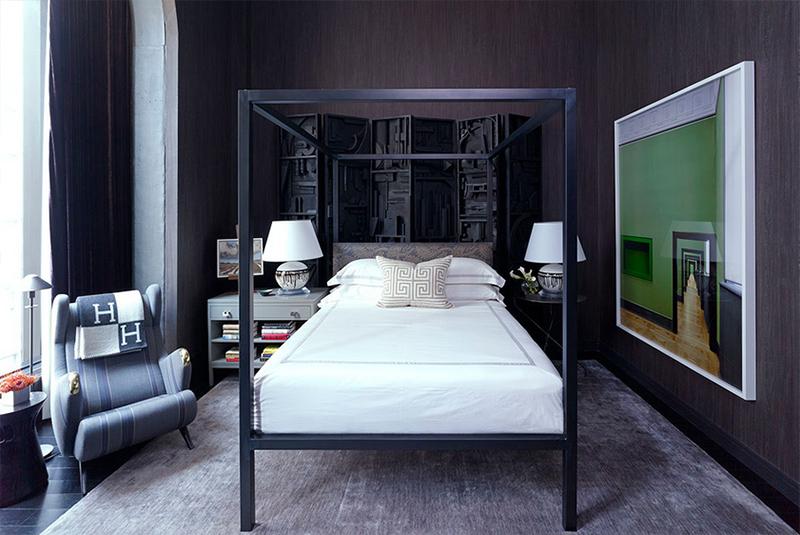 bachelor pad bedrooms bachelor pad bedroom furniture