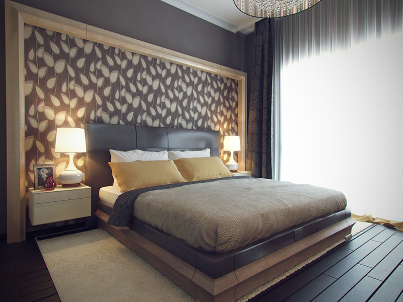 bachelors pad bedrooms bachelor bedroom furniture