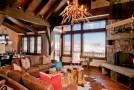 antler livingroom