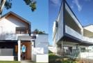nundah house