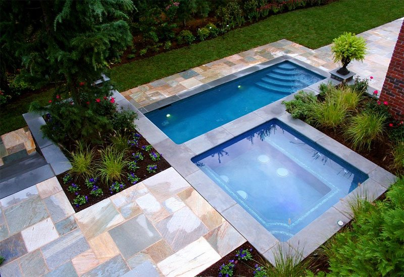 Pool Remodeling: What To Do And Why You Should Do It | Home Design