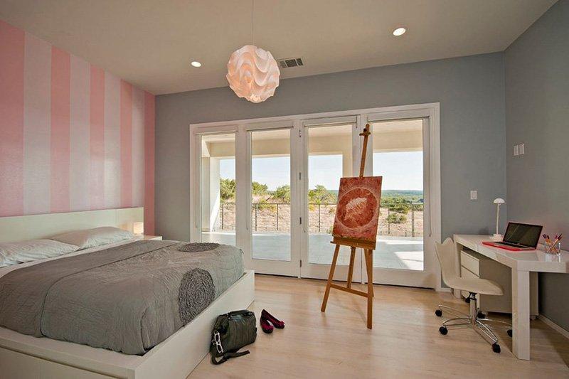 teenage bedroom bedroom grey white bedroom