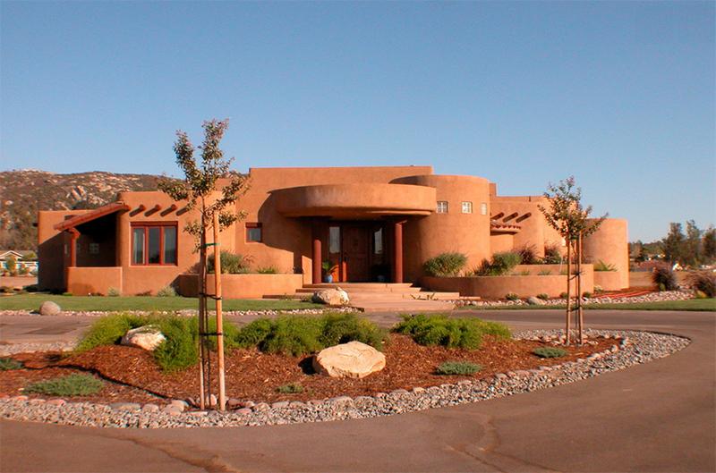 Hacienda Aden