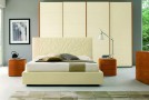 condo bedroom furniture