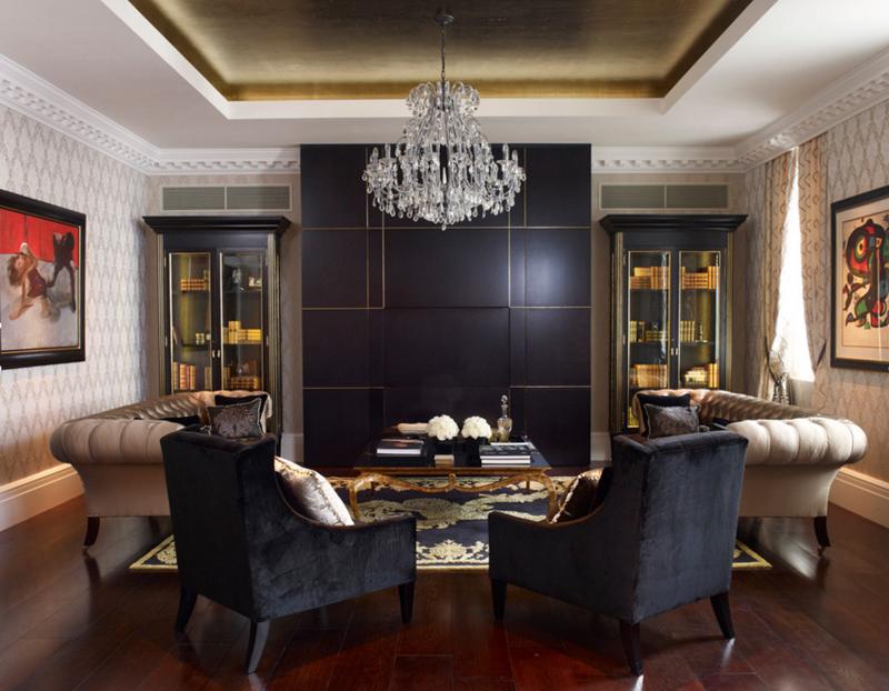 furniture designs