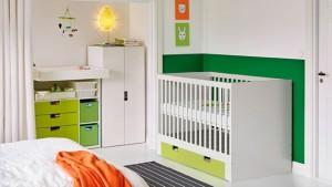 furniture cribs