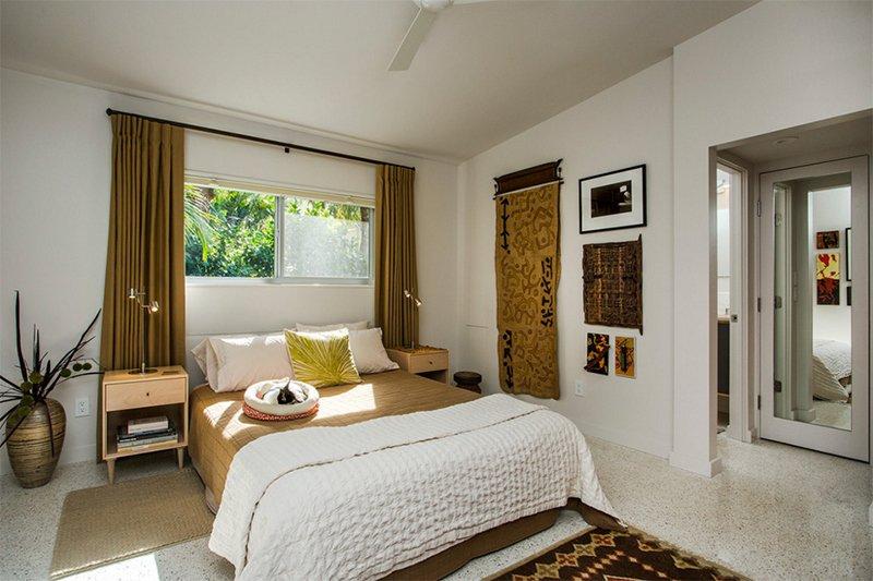 Venice Island Mid Century Modern. 25 Bright Mid century Modern Bedroom Designs   Home Design Lover