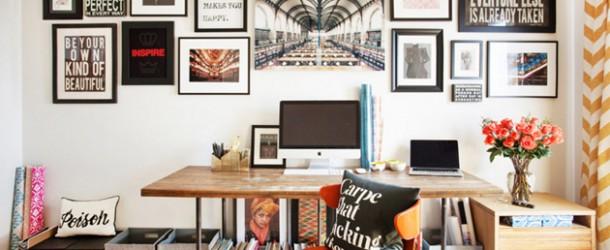 freshenup office tips