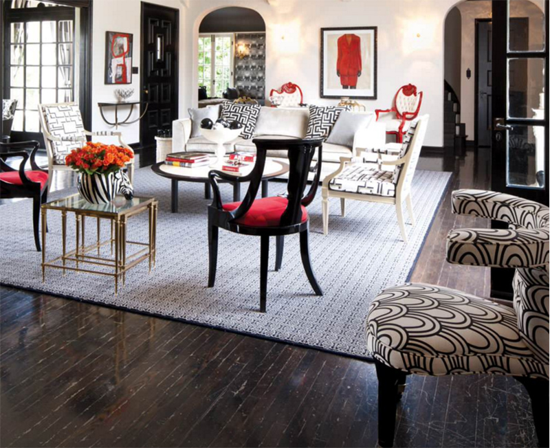 ... Red Accent Chairs For. living area - Red Accent Chairs For Living Room Winda 7 Furniture